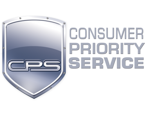 CPS Warranty PPE4500 4 Year Personal/Portable under $500.00