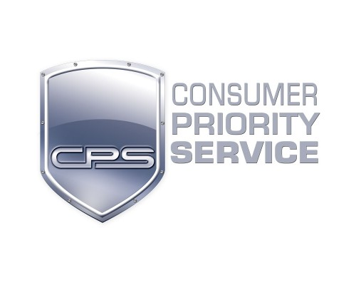 CPS Warranty MOB3-2500A 3 Year Mobile Electronics under $2,500.00  (ACC)