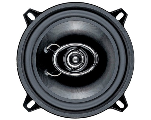 DISCONTINUED - Boss D52-2 5.25 Inch 2-Way Speaker With Poly-Injection Cone
