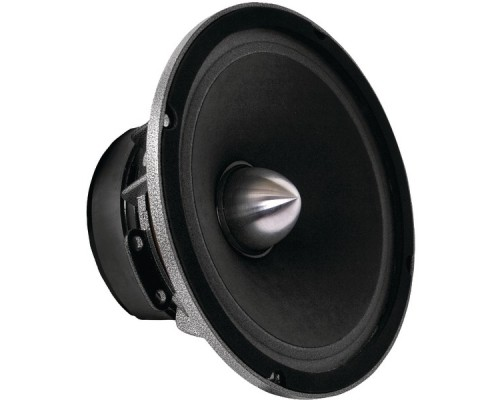 "Discontinued - DB Drive P56F 6.5"" Pro Audio Series Mid-Range Speaker Foam Surround"