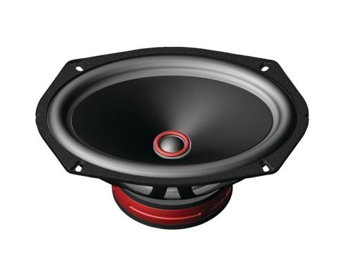 """DB Drive S790 Okur Series Coaxial Speaker 6"""" x 9"""""""