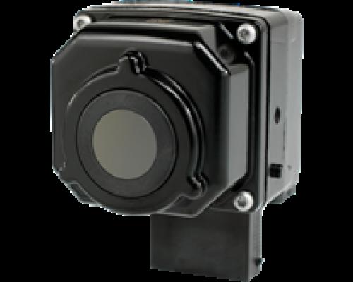 PathFindIR Flush Mount and Keyhole FLIR - Forward Looking Infrared Night Vision Camera System - Thermal Imaging Night Vision Camera System