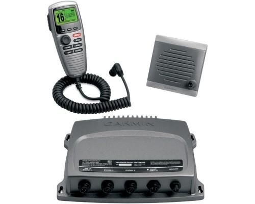 Garmin 010-00757-00 VHF 300 AIS Marine Radio