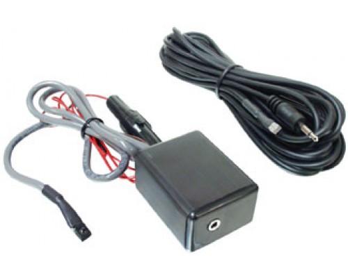 IRX Remote Control Infrared Receiver Extender