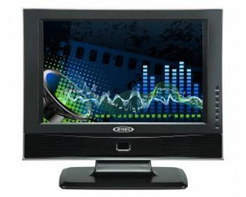 DISCONTINUED - Jensen JE1909RTL 19 inch AC - DC LCD TV