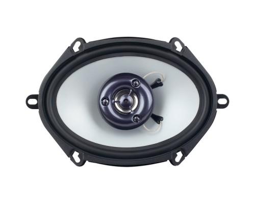 Discontinued - Power Acoustik KP-573N KP Series 240-Watt 5x7 Inch 3-Way Speakers