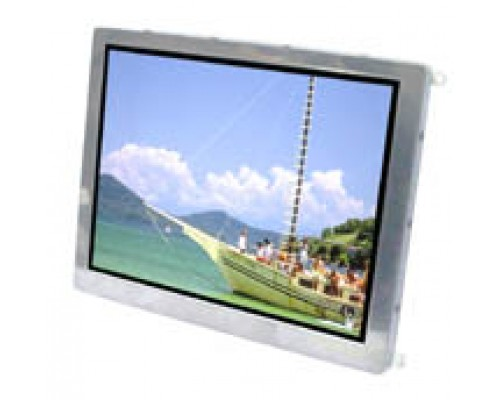 """Accelevision LCD56R 5.6"""" Accelevision Raw LCD Module With R-Series Board"""
