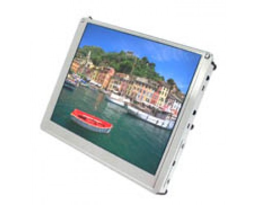 """Accelevision LCD64B 6.4"""" Accelevision Raw LCD Module"""