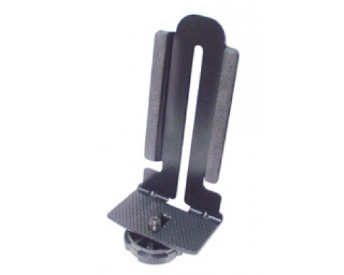 Adjustable Slide Bracket Mount for LCD Monitors