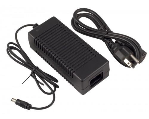 5 amp 12 VDC Power Supply