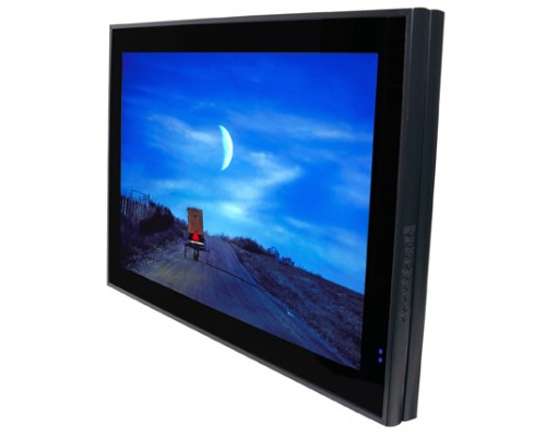 """Accelevision LCDWP32 32"""" Outdoor Sun light readable LCD Monitor"""