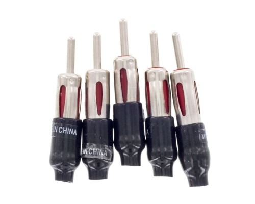 Metra 40-UV40 Universal Antenna Connector - Main