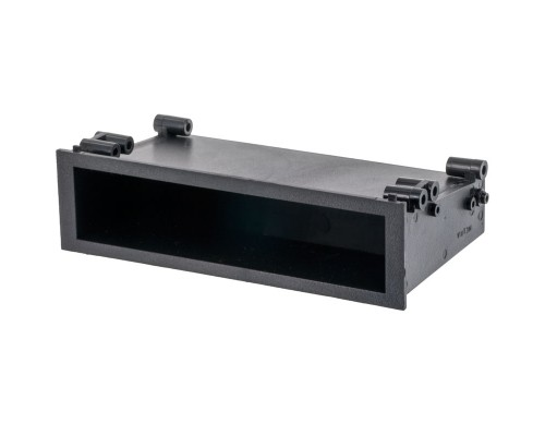 Metra88-00-8000 Dash Kit Pocket for Toyota - Main