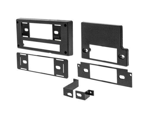 Metra Dash Kit 99-8900 Radio Installation Kit Subaru 1981-1994 Vehicles