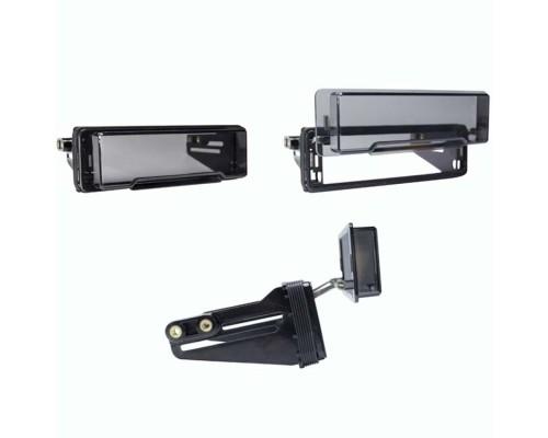 Metra 99-9800 Car Radio Dash Kit