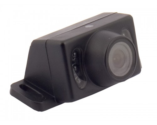DISCONTINUED - Gryphon Mobile MV-CAMERA8 Back Up Reverse Camera and Surface Mount