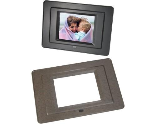 """Nextar N5-103 5.6"""" Digital Photo Frame"""