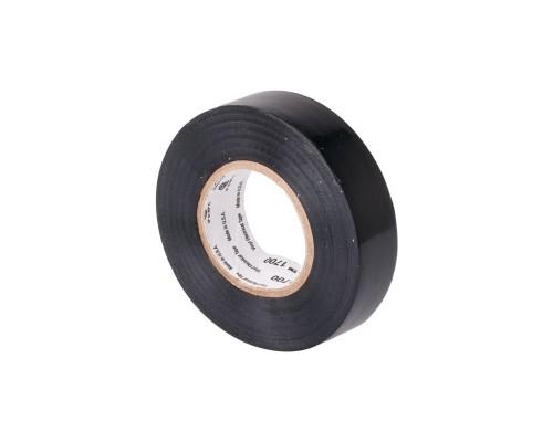 3M Temflex 1700 Vinyl Electrical Tape