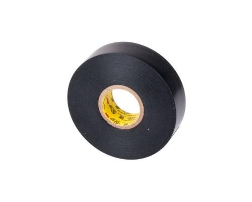 Scotch 33+ Vinyl Electrical Tape 66ft