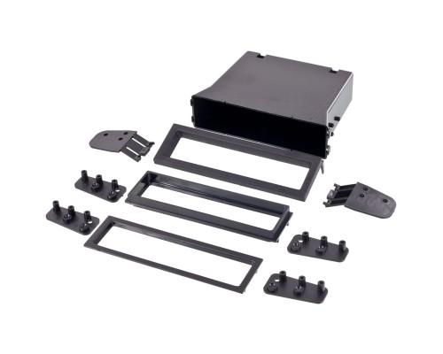 Metra 98-8999 Car Stereo Installation Kit - Main