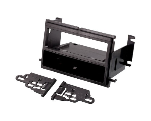 Metra 99-5808 Car Stereo Dash Kit for Ford vehicles - Main