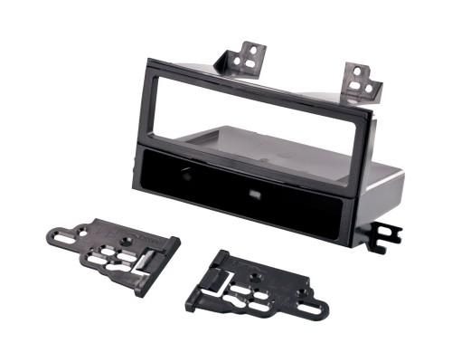 Metra 99-7321 Car Stereo Installation kit for Hyunda and Kia vehicles - Main