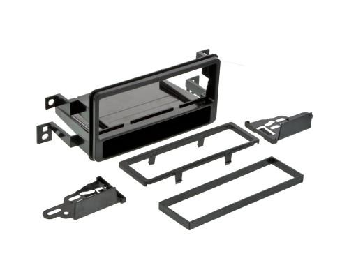 Metra 99-8207 Toyota Car Stereo Installation Kit - Main