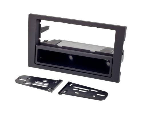 Metra 99-9107B Car Stereo Dassh kit - Single Din trim