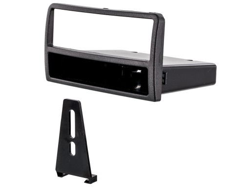 Metra 99-5200 Car Stereo Dash Kit for Ford - Main View