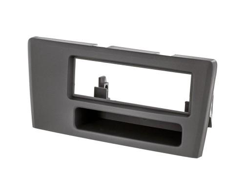 Metra 99-9223 Single Din Dash Kit for Volvo - Radio Housing