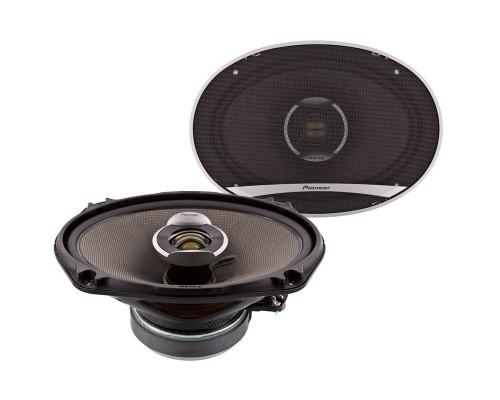 Pioneer TS-D6902R 6x9 Inch car speakers - Main
