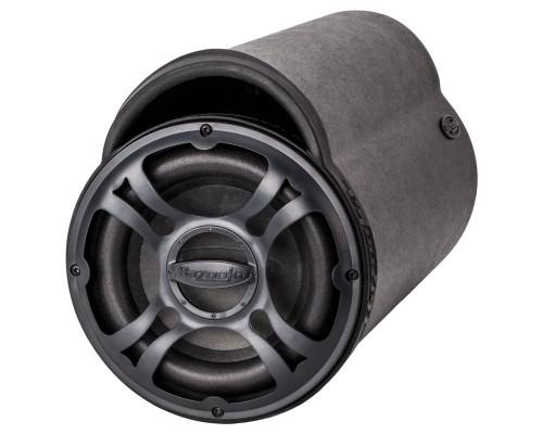 """Bazooka BTA81000 BT 8"""" 100 Watt Amplified Bass Tube Subwoofer - Main View"""