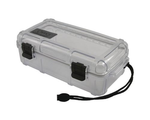 Otterbox 3250-01 3250 Series Waterproof Case Clear