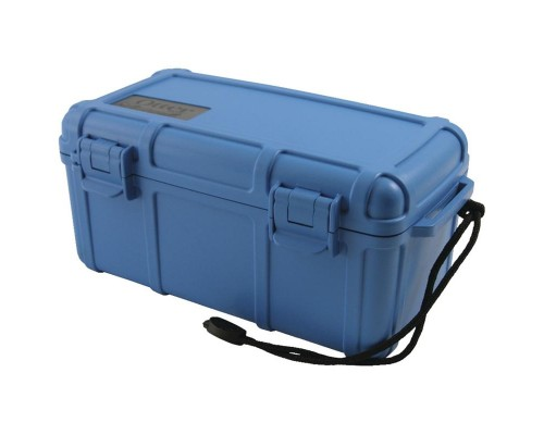 Otterbox 3500-14 3500 Series Waterproof Case Blue