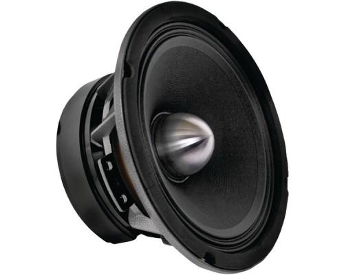 "Db Drive P58C 8"" Pro Audio Series Mid-Range Speaker"