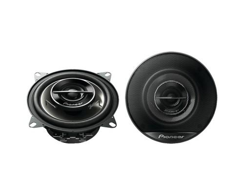 """Pioneer TS-G1044R 4"""" 200-Watt 2-Way Speakers"""