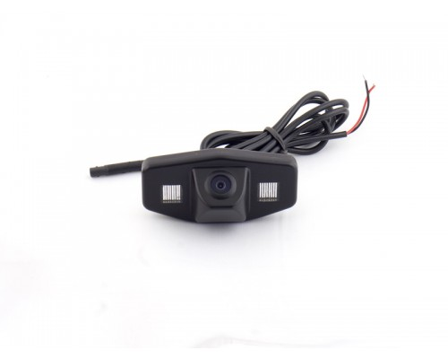 Discontinued - Pyle PLCMHONDA Vehicle Specific Honda Infrared Rear View Parking Reverse Backup Camera