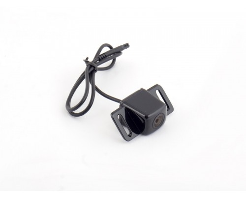 Pyle PLCMTOYOTA Flush Mount Vehicle Specific Toyota Rear View Parking Reverse Backup Camera