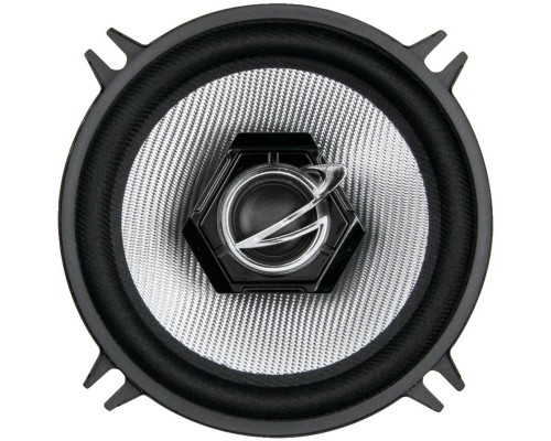 Discontinued - Planet Audio BB520 Big Bang 2-Way Speakers 5.25 inch