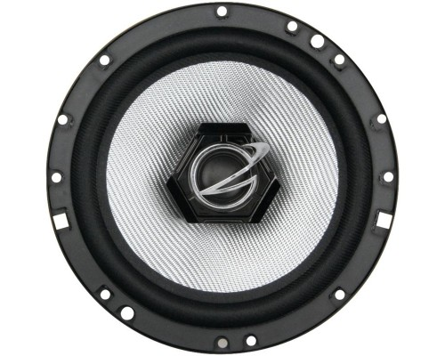 Discontinued - Planet Audio BB650 Big Bang 2-Way Speakers 6.5 inch