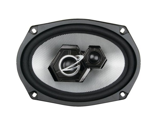 Discontinued - Planet Audio BB690 Big Bang 2-Way Speakers 6 inch x 9 inch