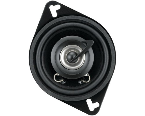 DISCONTINUED - Planet Audio TQ322 Anarchy Speakers 2-Way 3.5 inch