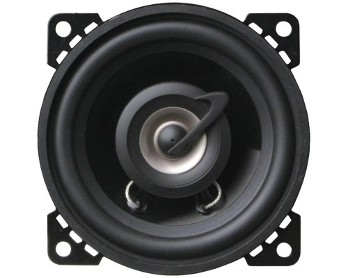DISCONTINUED - Planet Audio TQ422 Anarchy Speakers 2-Way 4 inch