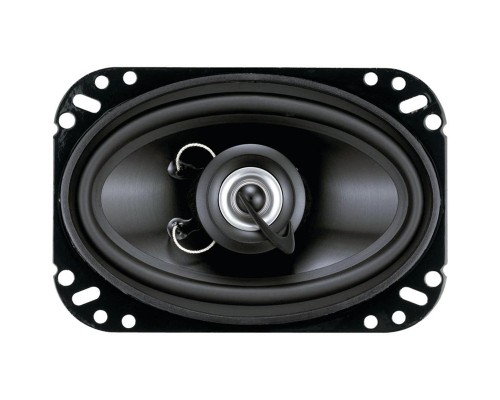 DISCONTINUED - Planet Audio TQ462 Anarchy Speakers 2-Way 4 inch x 6 inch