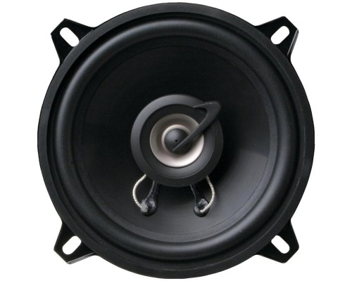 DISCONTINUED - Planet Audio TQ522 Anarchy Speakers 2-Way 5.25 inch