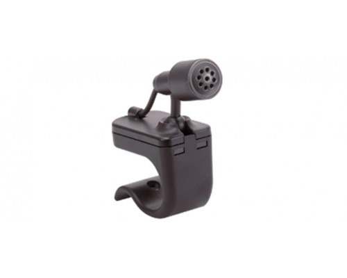 Clarion RCB199 External Microphone for Clarion receivers