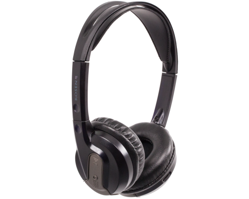 Rosen AC3614 Single Channel Headphone