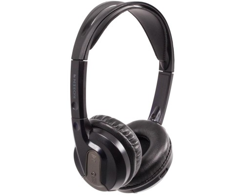 Rosen AC3640 Wireless Headphones