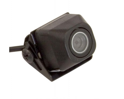 Accelevision RVC1000 Surface Mount super small back up camera