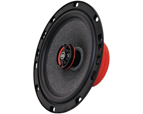 """Db Drive S3 60 Speakers 6.5"""" Coaxial"""